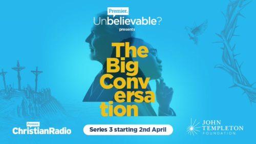 Big Conversation Season 3