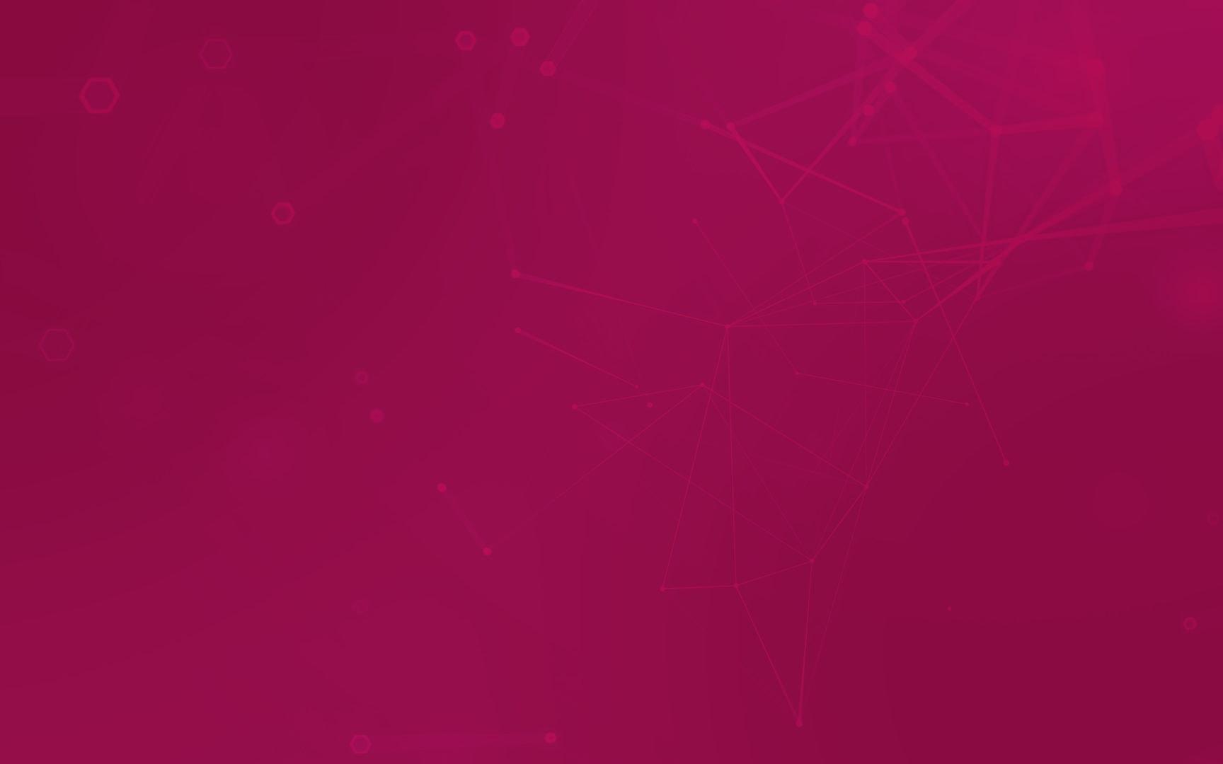 Pink News Background